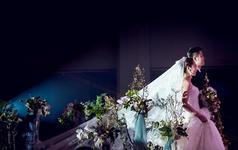 牧梵·wedding|石头.意
