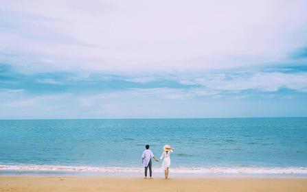 2天海边拍摄  11999
