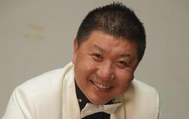 北京高端主持人孙健高雅亲和派比武招亲