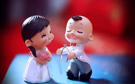 星锐婚礼纪实摄影团队总监双机位拍摄套餐