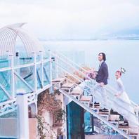 【初见全球旅拍-丽江站】补贴千元机票+酒店+接机