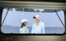 #亚龙湾# 这里,让呆了5年的摄影师说:再来5年