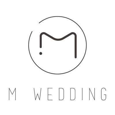 爱愹�'��m_m 婚礼
