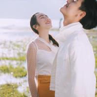 【云南旅拍】双城旅拍佛山+云南丽江大理婚纱照