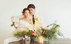 【SHENTIA·圣蒂娅】合辑 客片大赏