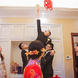 【熊猫先生】婚礼影像记录 全天三机