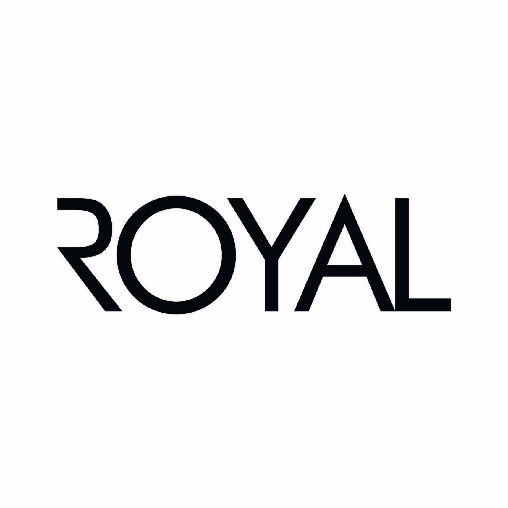 Royal Wedding 萝亚注册送28体验金的游戏平台