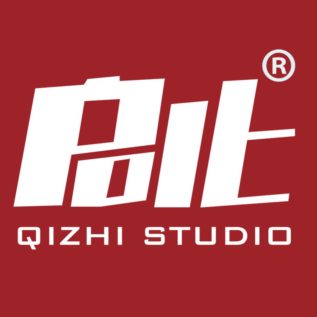 启止摄影Qizhi Studio遇见客照