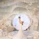 【蓝戒指婚庆】-高新皇冠#裸粉色#送2000主持