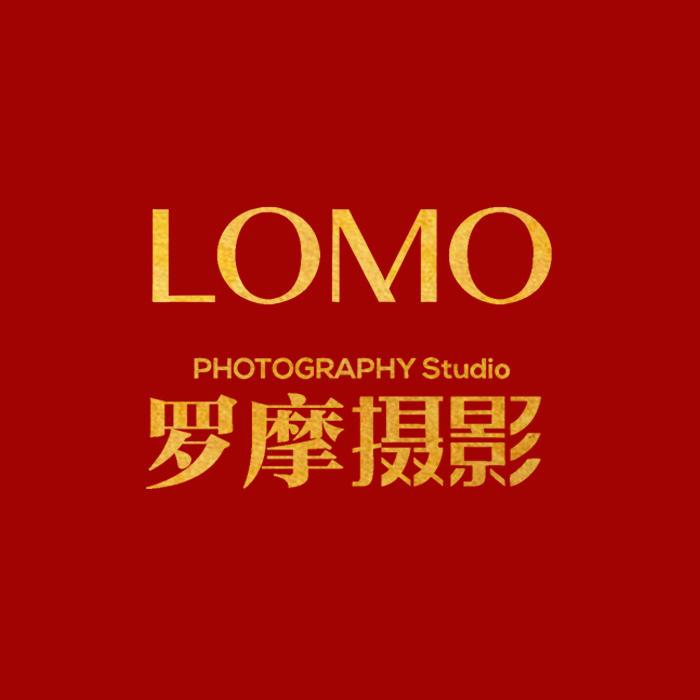 南通LOMO摄影