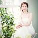韩国Miss Luna Studio