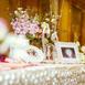 品鉴国际婚礼定制