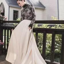 北京婚纱租赁商家推荐