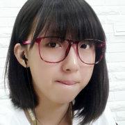 Yang佳琪0808