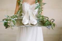 藏婚鞋习俗的起源和原因