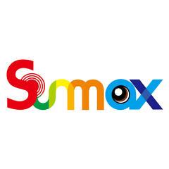 Sunmax  Studio