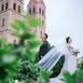 青岛零下八度婚纱摄影