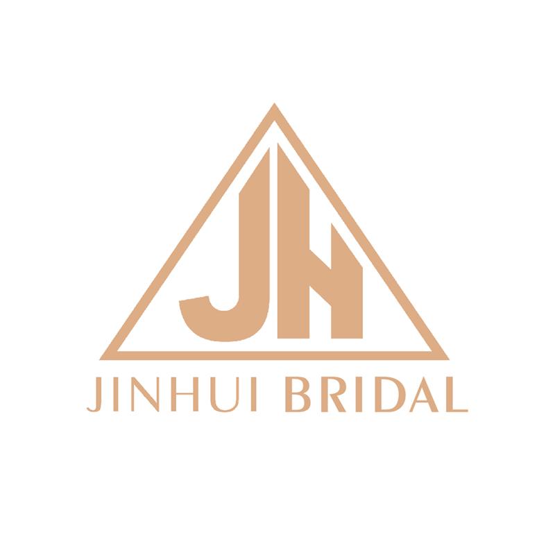 JH BRIDAL