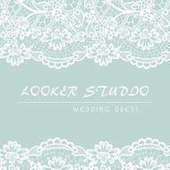 洛可新娘婚纱彩妆工作室