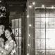罗马假日国际婚纱摄影