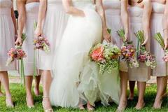 几月份拍婚纱照最好 5月拍婚纱照好吗?