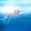 #备婚啦#我的水下婚纱照
