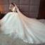 【婚礼纪录】12月新娘完整备婚清单 省钱必备