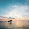 蜜月旅行,还有比海岛更好的选择吗?