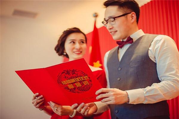 2018北京婚假有几天?北京还有晚婚假吗?
