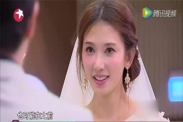 新郎新娘婚礼宣誓词