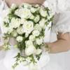 婚礼布置包括哪些东西 帮大家列一下!