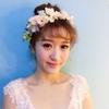三个小时初试两个妆容,日系公主和华丽高贵~