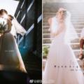 【婚纱照】在重庆,你必须知道这几家工作室,才能拍出你想要的婚纱照