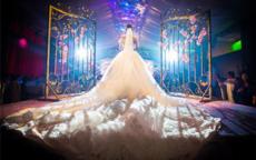 30首适合婚礼的英文歌曲排行榜