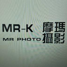 摩玛     摄影