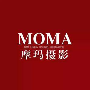 杭州摩玛摄影