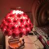 婚品采购太容易,看看我的新房台灯