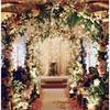 ❤教堂婚礼 在神父面前说爱我 最受新娘期待小众婚