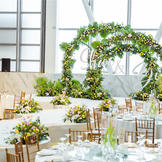 婚期剩3个月怎样筹备婚礼?