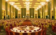 16个菜婚宴菜单设计指南