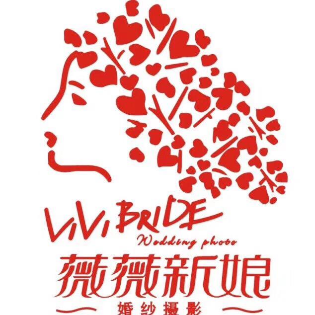 薇薇新娘婚纱摄影广州总店