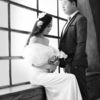 陪伴是最长情的告白,韩式婚纱照才是王道