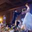 走心婚礼实录,做好这些细节办一场完美婚礼!