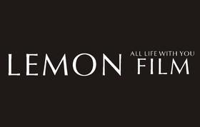 柠檬印象婚礼电影