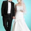备婚第一步,结婚之婚纱照篇