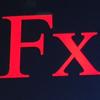 FX美造型