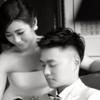 定制婚纱照,意料之外的大惊喜