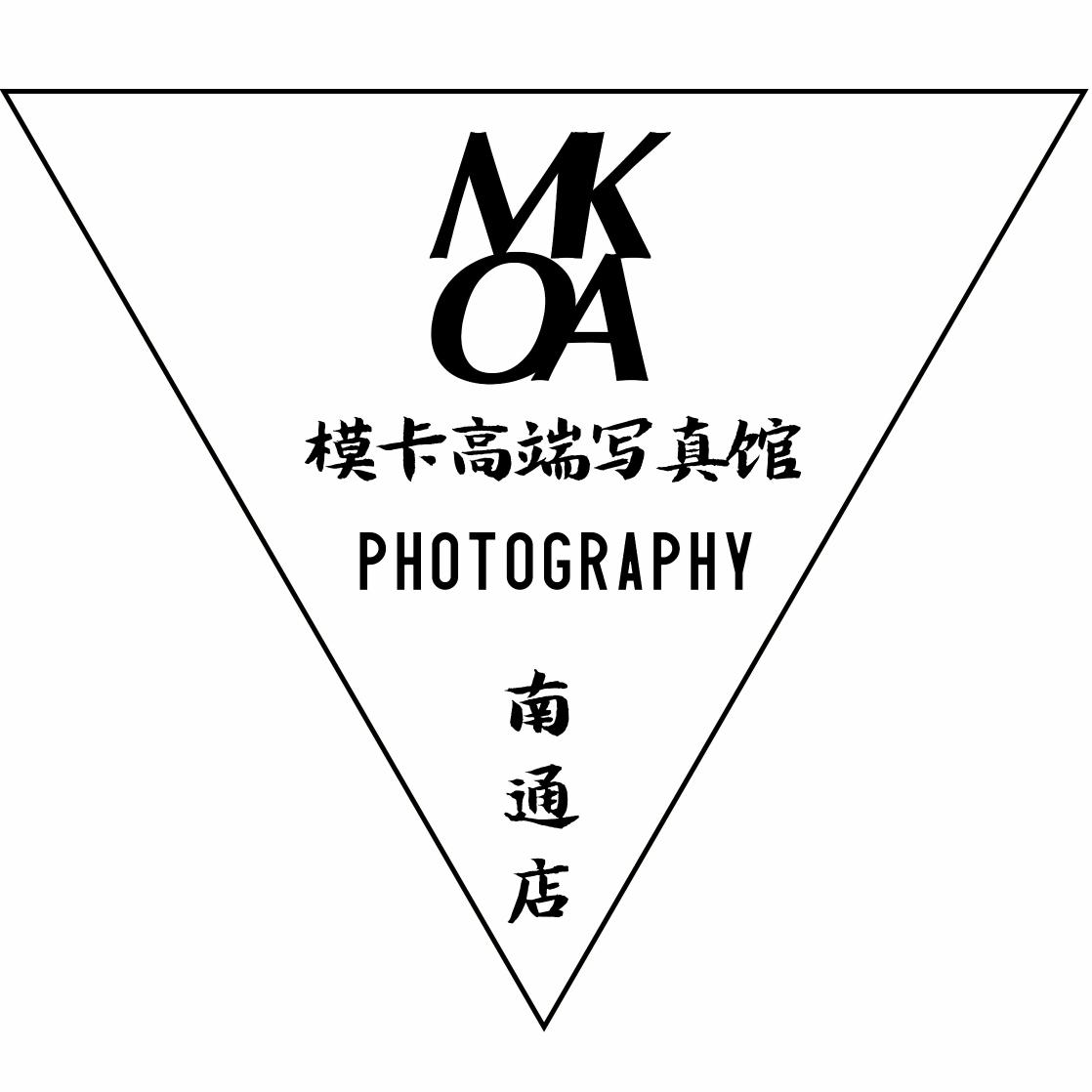 MOKA(南通总店)