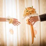 中国法定结婚年龄和实际结婚年龄相差有多大?