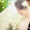 韩式内景婚纱照 感觉没啥特色槽点多多